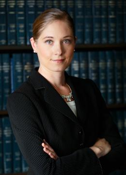 Jessica Agnich's Profile Image